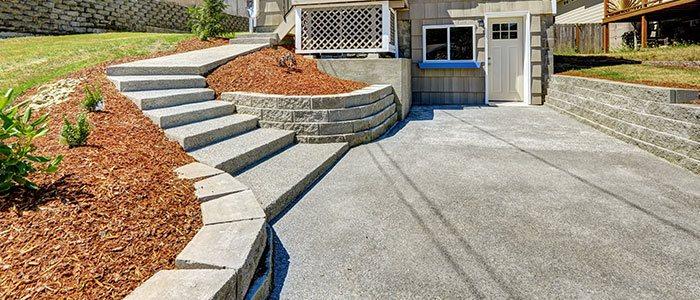 Concrete Services in Astoria NY