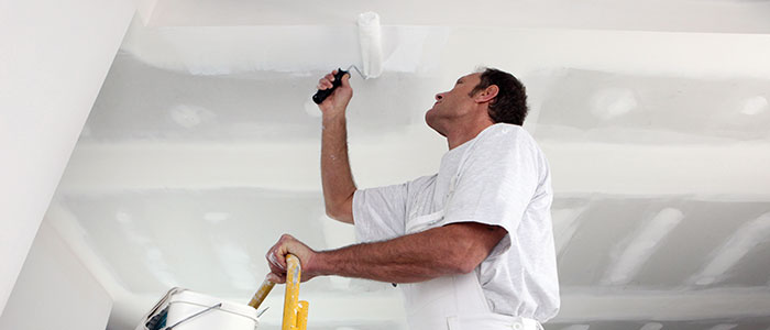 Learn Why Drywall Installation is so Beneficial